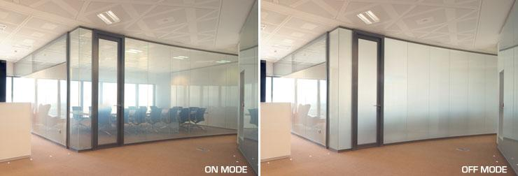 esg switchable glass price