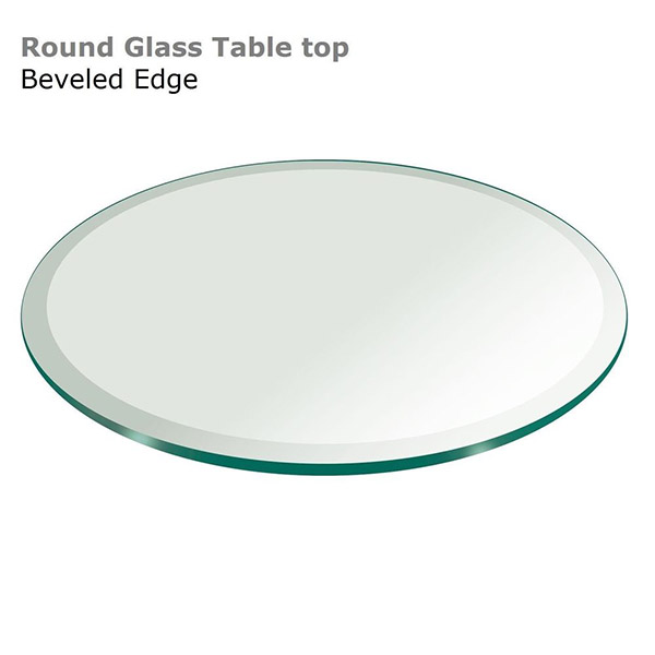 12mm tempered glass table tops supplier 1 2 inch tempered for 12 inch round glass table top