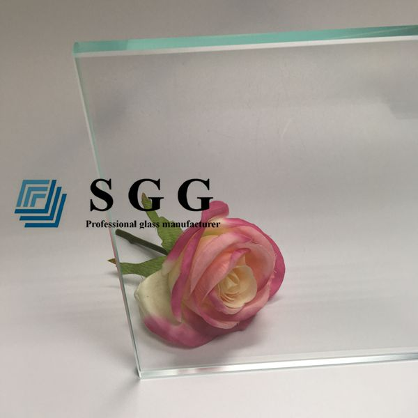 Low iron glass, crystal glass, ultra clear float glass, extra clear float glass, 19mm crystal glass, low iron toughened glass, float glass ultra clear, transparent glass, 10mm ultra clear tempered glass