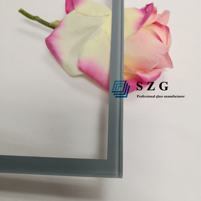 6mm silk screen printing glass, low iron printed glass, silkscreen printed glass supplier, mm ceramic toughened glass, 6mm painted toughened glass, 6mm printed glass price, 6mm printing tempered glass,
