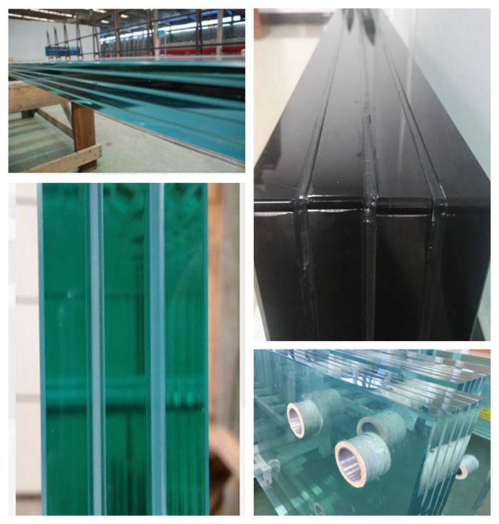 15.15.15.15.4 laminated glass