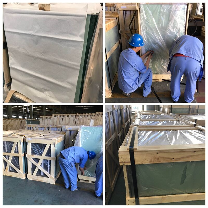 laminated glass,tempered glass,silk screen printing glass,insulated glass