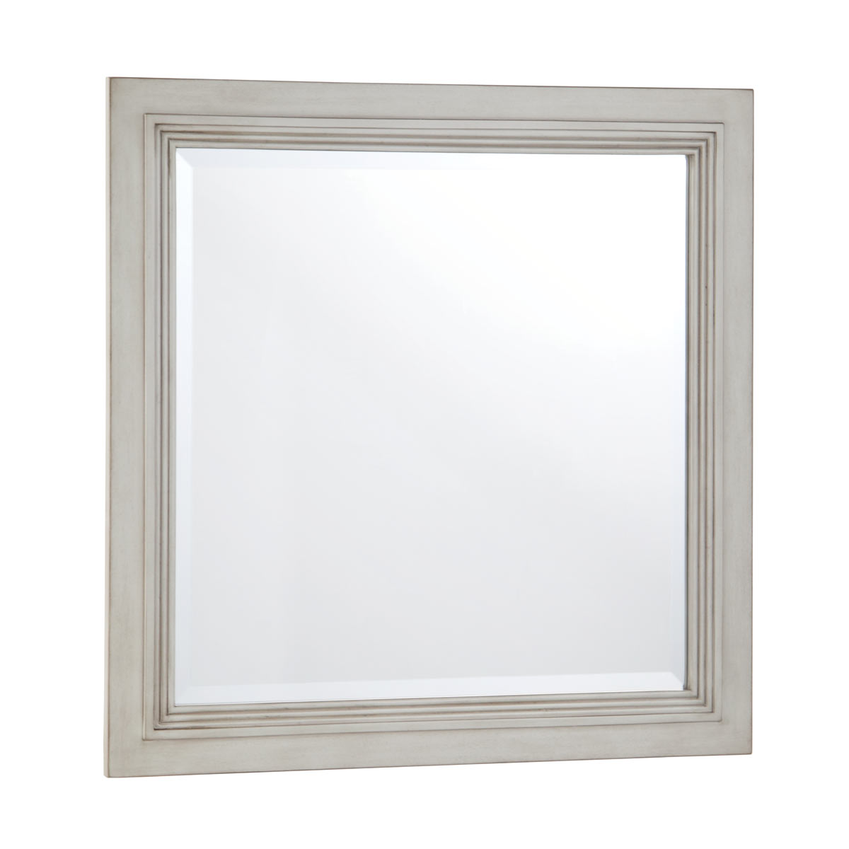 4mm china squar glass mirror manufacturer custom design for Glass mirrors for bathrooms