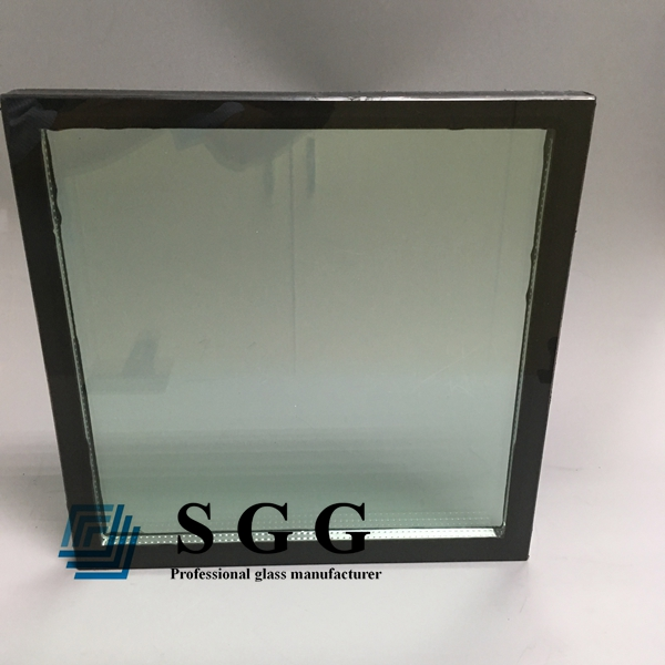 31mm hollow glass