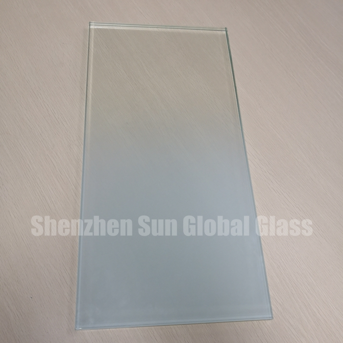 Gradient laminated glass, gradient glass partition, toughened gradient glass, frosted gradient glass, safety glasses, laminated glass prices, colored gradient glass, gradient printed glass, gradient double glazed, China glass factory