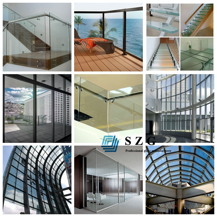 21.52mm low iron glass for balustrade, toughened laminated glass, laminated glass prices, laminated safety glass, laminated glass windows, laminated glass manufacturer, laminated glas