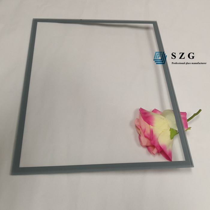 6mm silk screen printing glass, low iron printed glass, silkscreen printed glass supplier, mm ceramic toughened glass, 6mm painted toughened glass, 6mm printed glass price, 6mm printing tempered glass