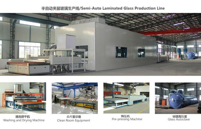 laminated glass,tempered glass with interlayer,PVB laminated glass,SGP laminated glass,EVA laminated glass