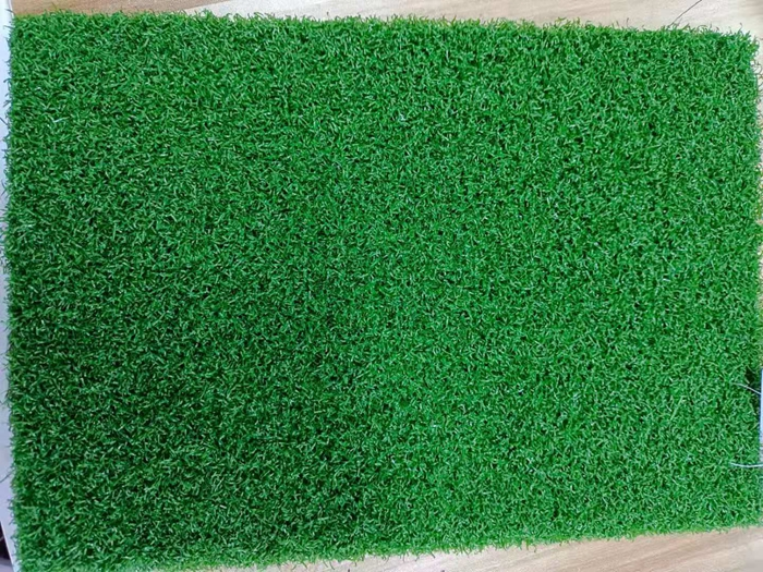 Artificial Turf grass for padel tennis court
