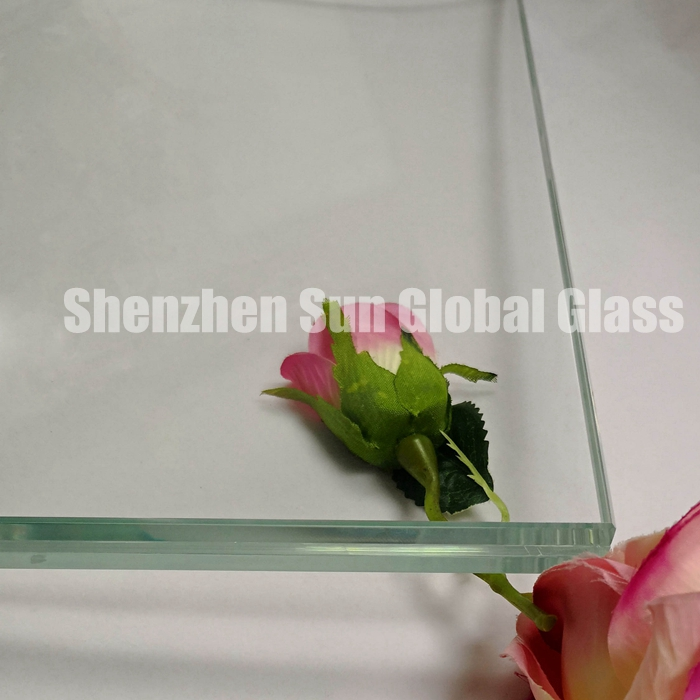toughened laminated glass, extra clear laminated glass, canopy glass, glass supplier, glass manufacturer, laminated glass, low iron laminated glass, sandwich glass, double glazed, glass for skylight,