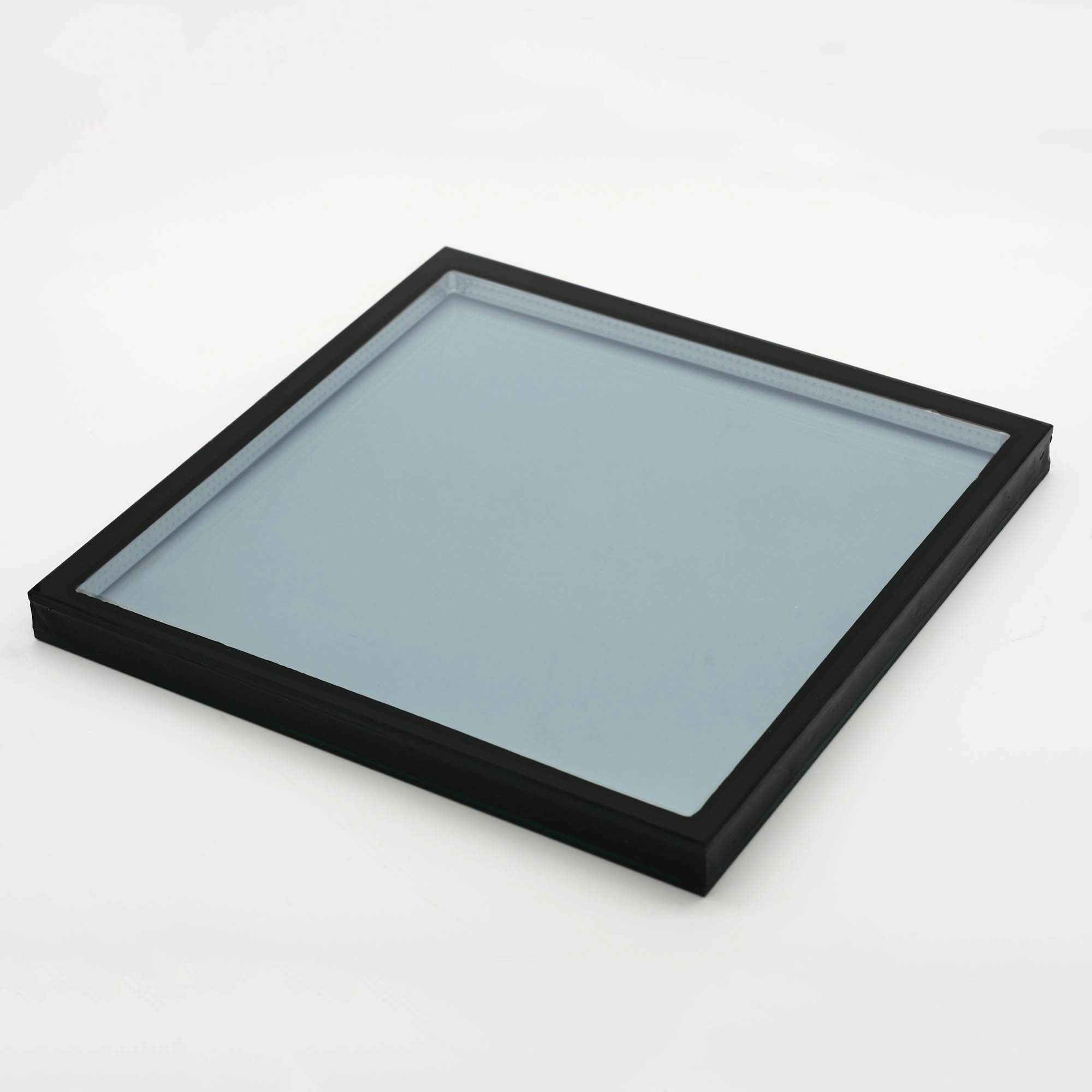 clear low e insulated glass