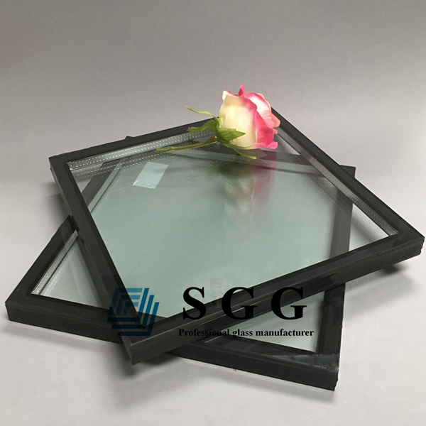 31mm insulated glass