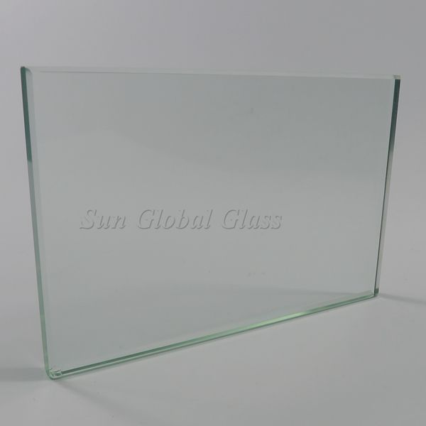 5mm heat strengthened glass