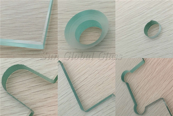 laminated safety glass, laminated glass panels, laminated glass thickness, 13.52mm toughened laminated glass, laminated glass manufacturer, gray laminated glass, grey PVB laminated glass