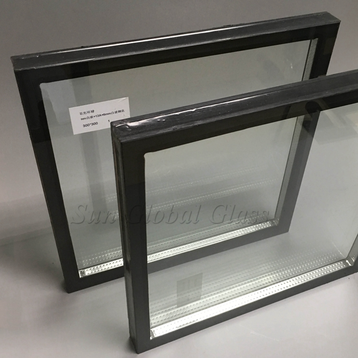 hollow glass, low e insulated glass, low E tempered insulated glass, sound insulation glass, insulated toughened glass, insulated low e glass, low E glass