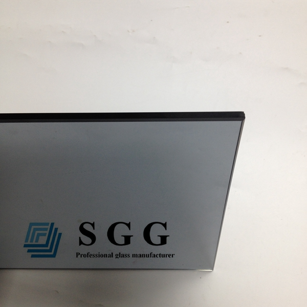 8mm light grey tempered glass, 8mm light gray toughened glass, 8mm grey toughened glass, 8mm light grey toughened glass