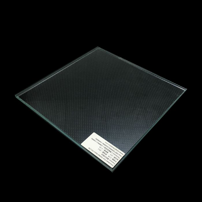 anti slip glass floor price,anti-slip glass patterns,anti slip glass