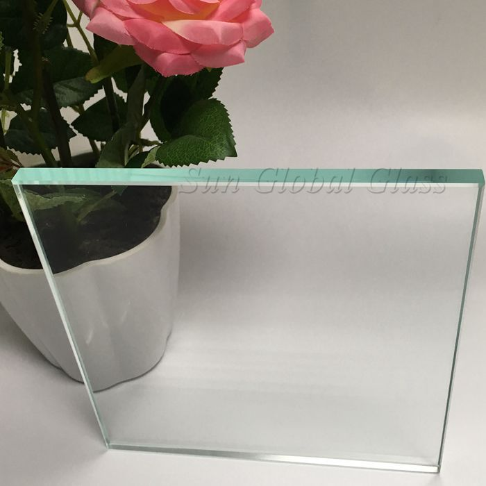 6mm ultra clear toughened glass price, low iron tempered glass, 6mm ultra clear glass, 6mm toughened glass, 6mm crystal, 6mm tempered glass, building glass