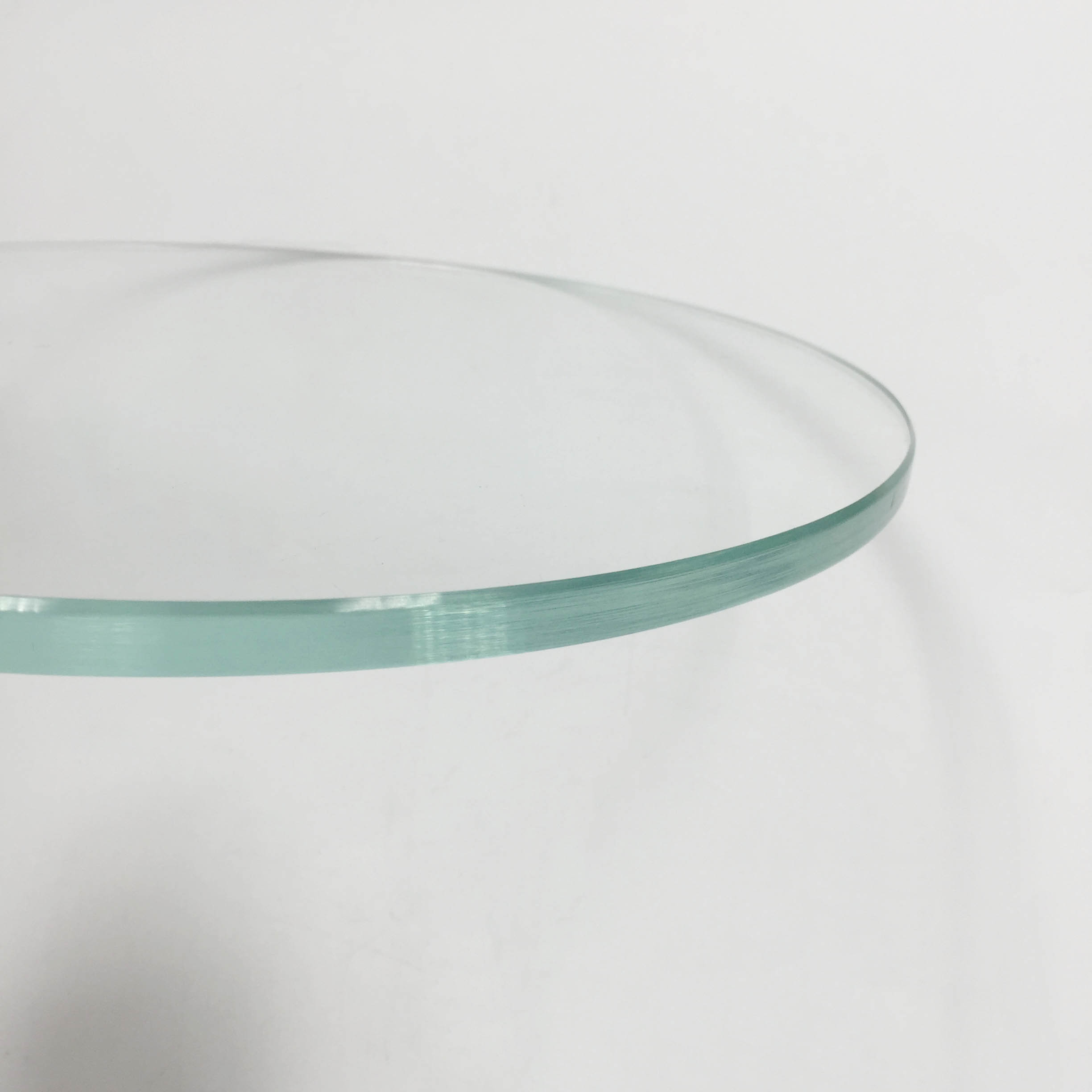 Clear Tempered Glass 12mm Best Price Clear Tempered Glass