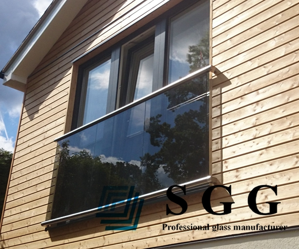 insulating glass, sound proof glass window, sound proof glass doors, insulated low E glass