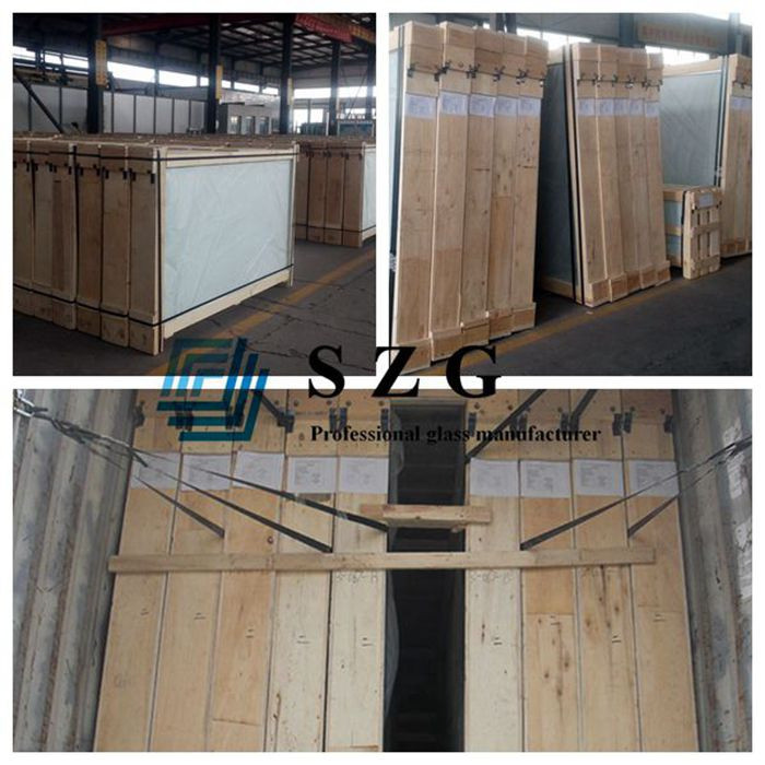 5.5mm refletive glass,reflective glass manufacturer