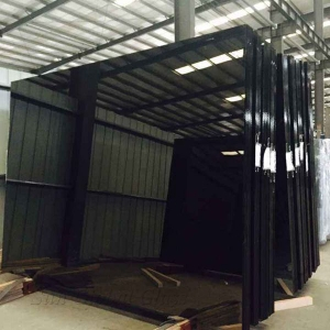 10MM Dark Grey Reflective Glass On Sale, 10MM Dark Gray Reflective Coated Glass Price, 10MM Dark Grey reflective coating glass