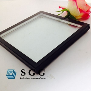 10mm+12A+10mm sound proof insulated glass,10+10mm insulated glass panel, 10 12 10mm double glazing glass