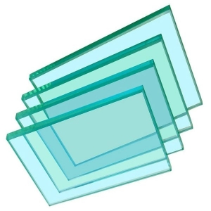 10mm clear tempered glass supplier,toughened glass with heat soak treatment,highly smooth surface tempered glass manufacturer