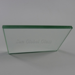 10mm fire resistance glass,60 mins fire rated glass,90 minutes fire rated glass