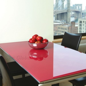 10mm toughened glass table tops manufacturer, 10mm tempered glass furniture table covering supplier, 10mm glass top China Factory