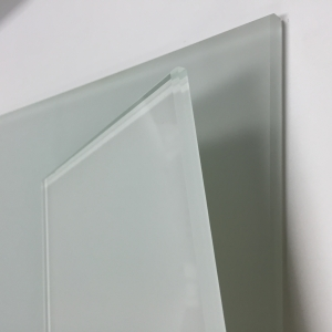 12mm silk screen printing glass manufacturer