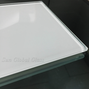 15mm silk screen printing glass,silk printed toughened glass 15mm, screen printing 15mm