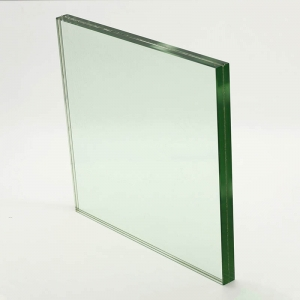 17.52mm tempered laminated glass manufacturer, 17.52mm toughened laminated glass price, laminated safety glass supplier china