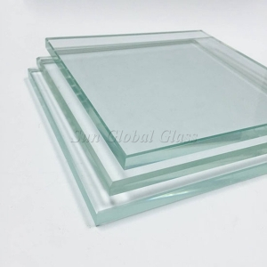 19MM HEAT SOAK TEMPERED GLASS,19MM HEAT SOAKED TOUGHENED GLASS,19MM HEAT SOAKING SAFETY GLASS