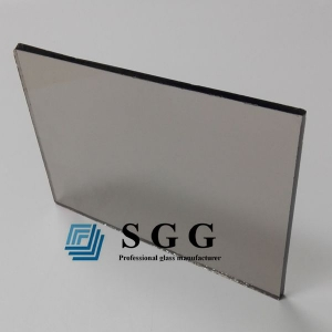 4mm bronze float glass,4mm bronze tinted glass,4mm euro bronze glass