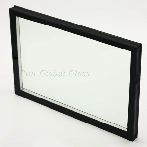 5mm+6A+5mm low e insulated glass,5mm+9A+5mm low e insulated glass,5mm+12A+5mm low e insulated glass