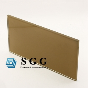 5mm lacquered glass,5mm lacquered printing glass,5mm lacquered printed glass