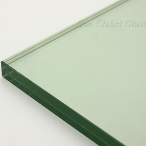 8mm+8mm clear tempered laminated glass,17.14mm clear toughened laminated glass,17.52mm clear tempered laminated glass