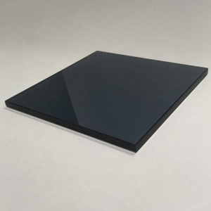 8mm crystal gray tempered glass,8mm crystal toughened glass,8mm crystal gray toughened glass,8mm crystal gray ESG glass
