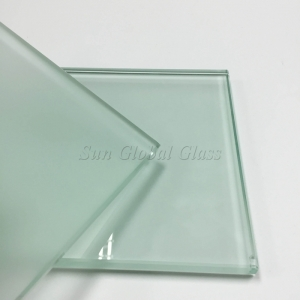 8mm sandblasting glass,8mm customized frosted glass,8mm privacy sandblasting etched glass