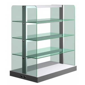8mm tempered glass for glass shelves, tempered glass shelves manufacturer, glass panels for shelves