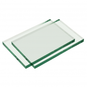 clear glass sheet 10mm best price