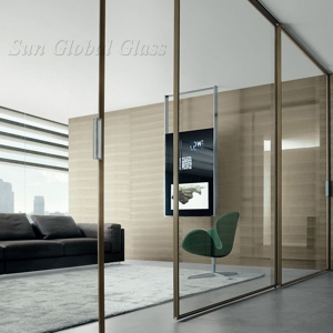 klar geh rtetem glas t ren porzellanfabrik klar 8mm geh rtetem glas t ren hersteller. Black Bedroom Furniture Sets. Home Design Ideas