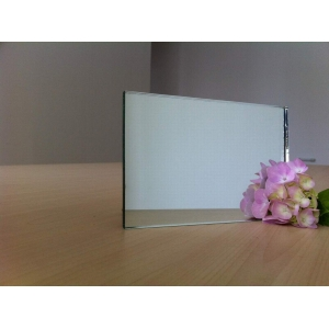single coated aluminum mirror 3mm,double coated aluminum mirror 3mm,aluminum mirror and glass in China.