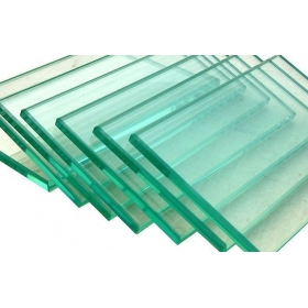China 12 mm clear toughened glass factory,tempered glass 12mm supplier,12mm heat soak toughened glass panel factory