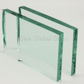 China 12mm  clear float glass supplier ,12mm clear float glass manufacturer factory