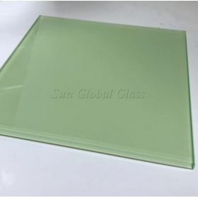 China 12mm silk screen printing glass, custom design 12mm printed glass , tempered screen printing glass 12mm factory