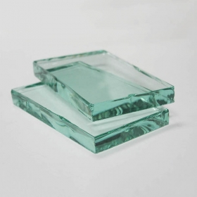 China 15mm 19mm clear float glass, 15mm clear float glass manufacturer, China 19mm clear float glass factory
