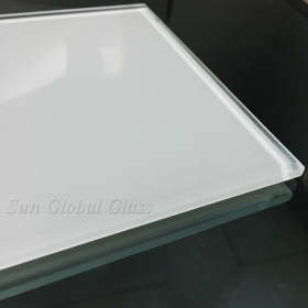China 15mm silk screen printing glass,silk printed toughened glass 15mm, screen printing 15mm factory