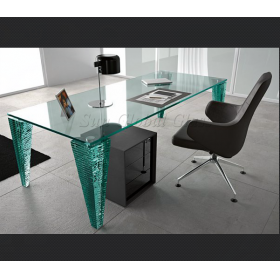 China 15mm tempered glass table tops, 15mm toughened glass furniture table covering supplier, 15mm rectangular table top glass factory